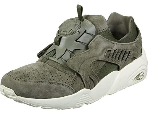 402 Scarpe Disc Puma it Amazon Mono 36268402 Borse E Blaze 4x10wqZtgB