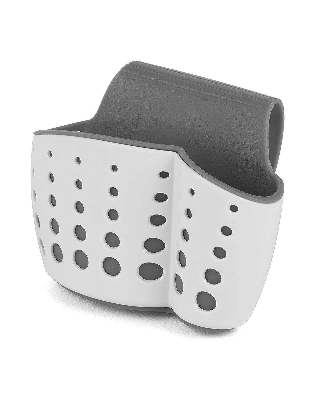 Beldray cestino da cucina, bianco, 13x 14.5cm Ultimate Products LA052070