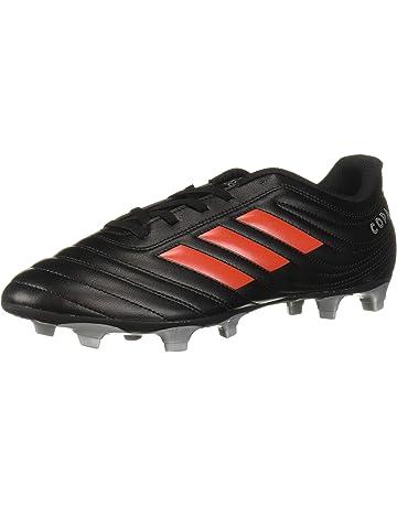 78459335cd83c Men's Soccer Shoes & Soccer Cleats | Amazon.com