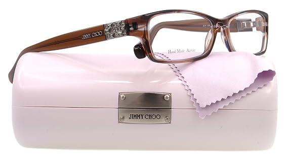 94d3318e86 JIMMY CHOO Women s JC41 E68 53 Sunglasses