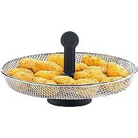 Tefal Actifry Snacking Grid / Frying Basket /