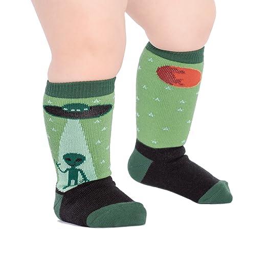 f7f29ee4a11 Amazon.com  Sock It to Me