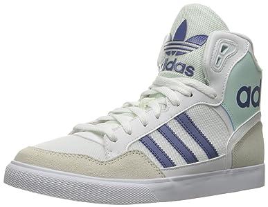 Adidas Originals Women's Extaball W Fashion Sneaker