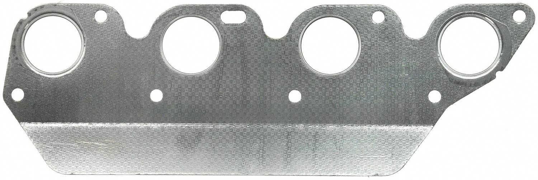 Fel-Pro MS90995 Manifold Gasket Set