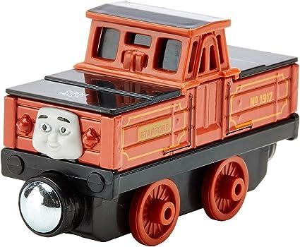 Fisher-Price Thomas The Train Take-N-Play Stafford