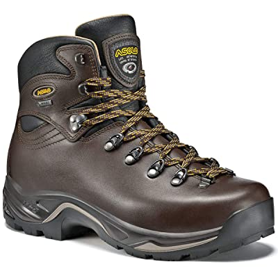 Asolo Women's TPS 520 GV EVO Backpacking Boot   Mountaineering Boots