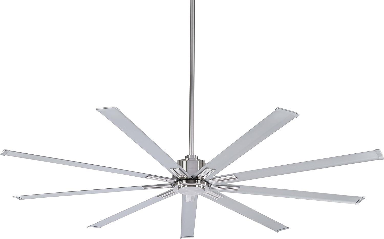 Minka Lavery Minka Aire F887-72-BN 72 Ceiling Fan