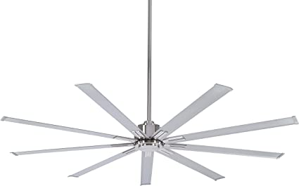 Minka lavery f887 72 bn ceiling fan minka aire 72 amazon minka lavery f887 72 bn ceiling fan minka aire 72quot aloadofball Images