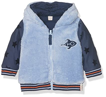 b74ffac56c ESPRIT KIDS Unisex Baby Jacke: Amazon.de: Bekleidung