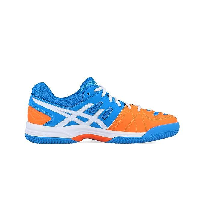 Asics Gel Padel Pro 3 GS Zapatos - Unisex