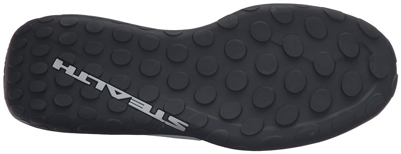 Five Ten Access Mesh Zapatillas de aproximaci/ón