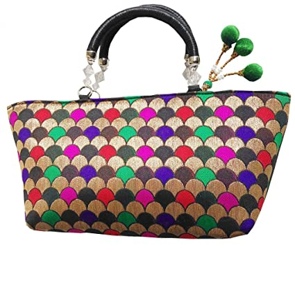Womenu0027s Ladies Designer Handbags, Wallets, Purses, Party Clutches Smart  Trendy