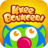 KneeBouncers' Great Play with Purpose App