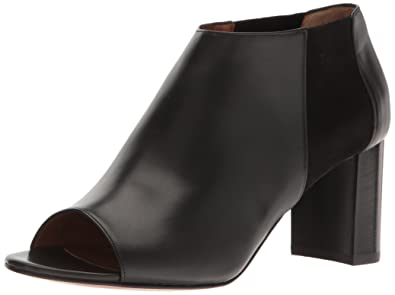 Women's Shaw Ankle Bootie