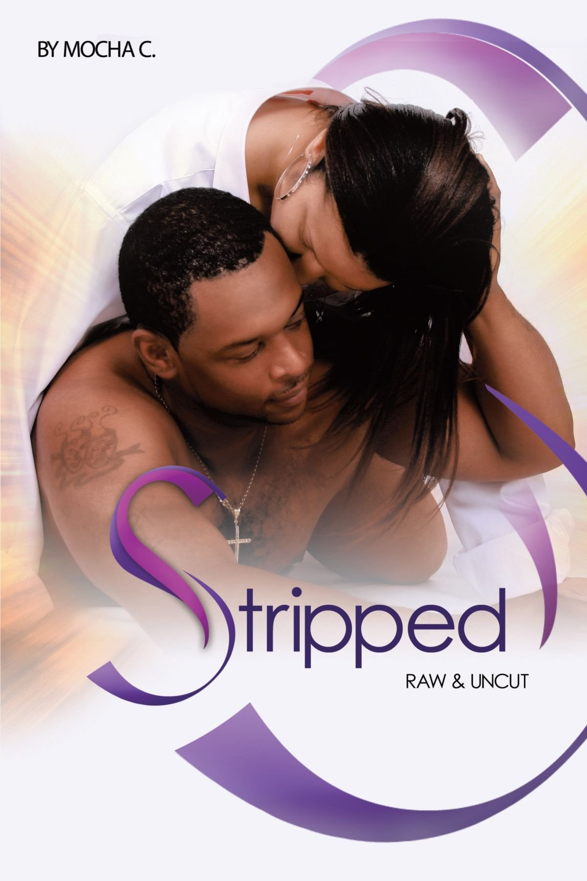 Download Stripped ebook