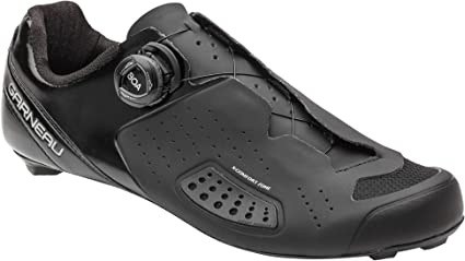 official site a few days away 2018 shoes Amazon.com : Louis Garneau Men's Carbon LS-100 3 Bike Shoes ...