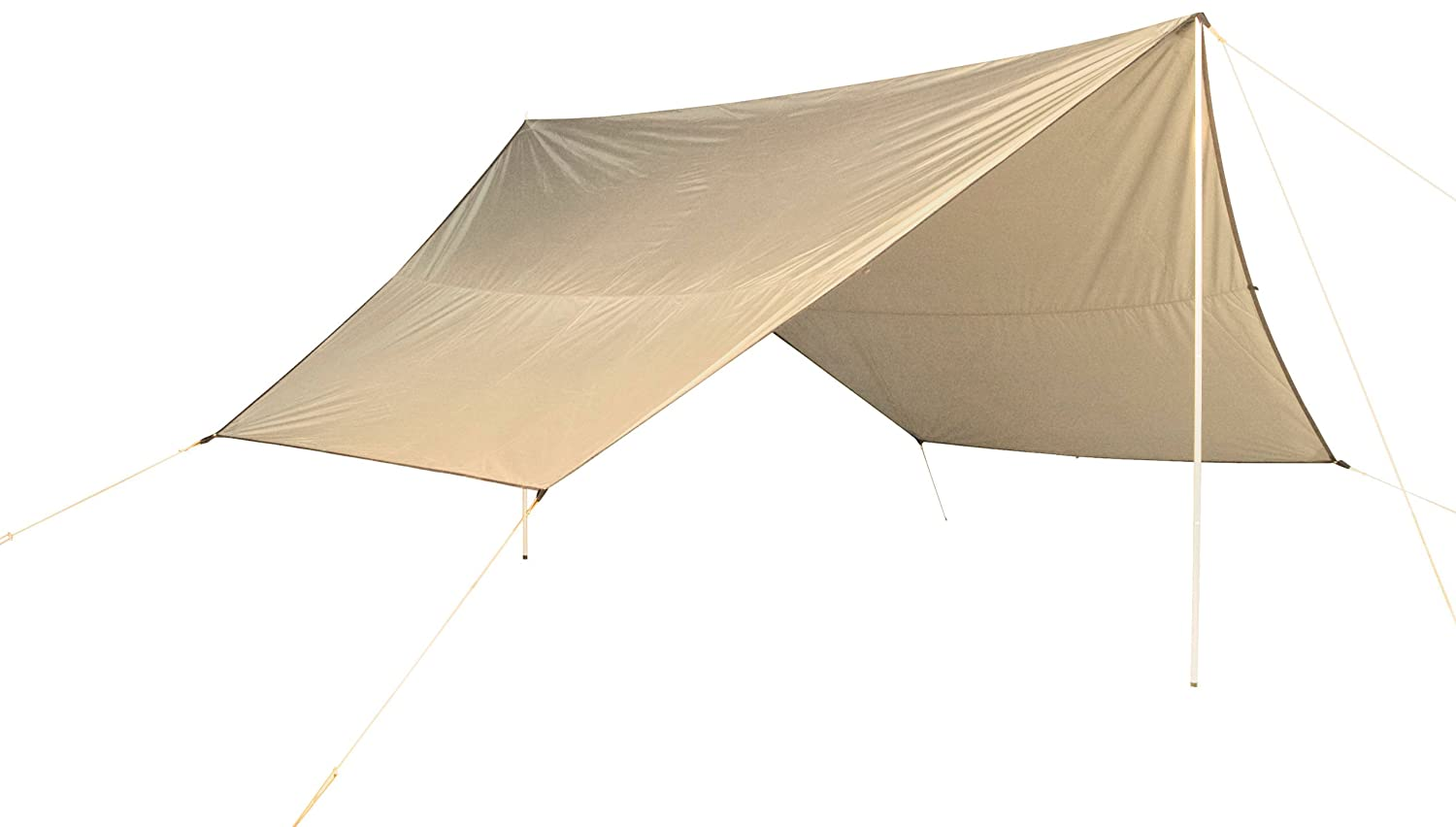 Eureka! Sunshadow Tarp TC sand