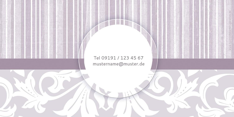 Kartenparadies Danksagung für Hochzeitsgeschenke Hochzeit Dankeskarte Streifenzauber, Streifenzauber, Streifenzauber, hochwertige Danksagungskarte Hochzeitsglückwünsche inklusive Umschläge   20 Karten - (Format  215x105 mm) Farbe  champagner B01MYARYUF | Am wirtschaf ff045d