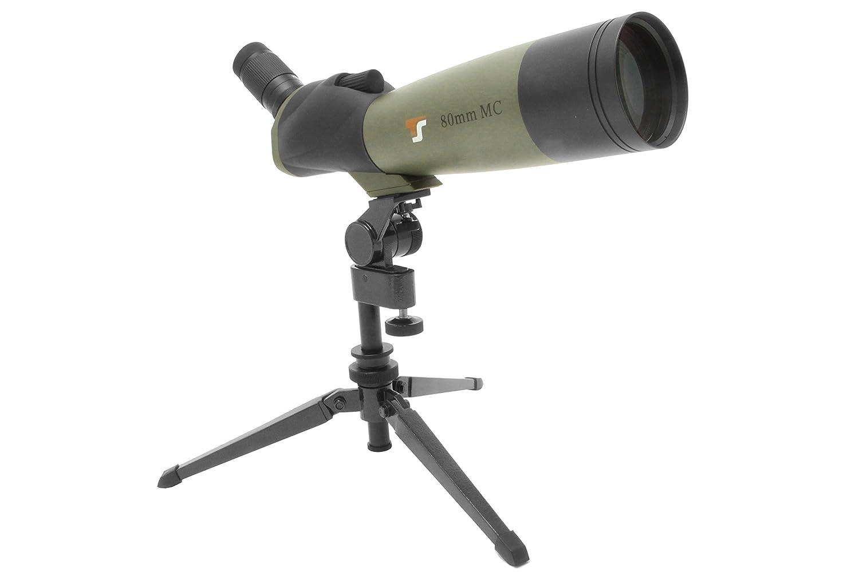 Ts optics tssp z zoom spektiv mm inclusive amazon kamera
