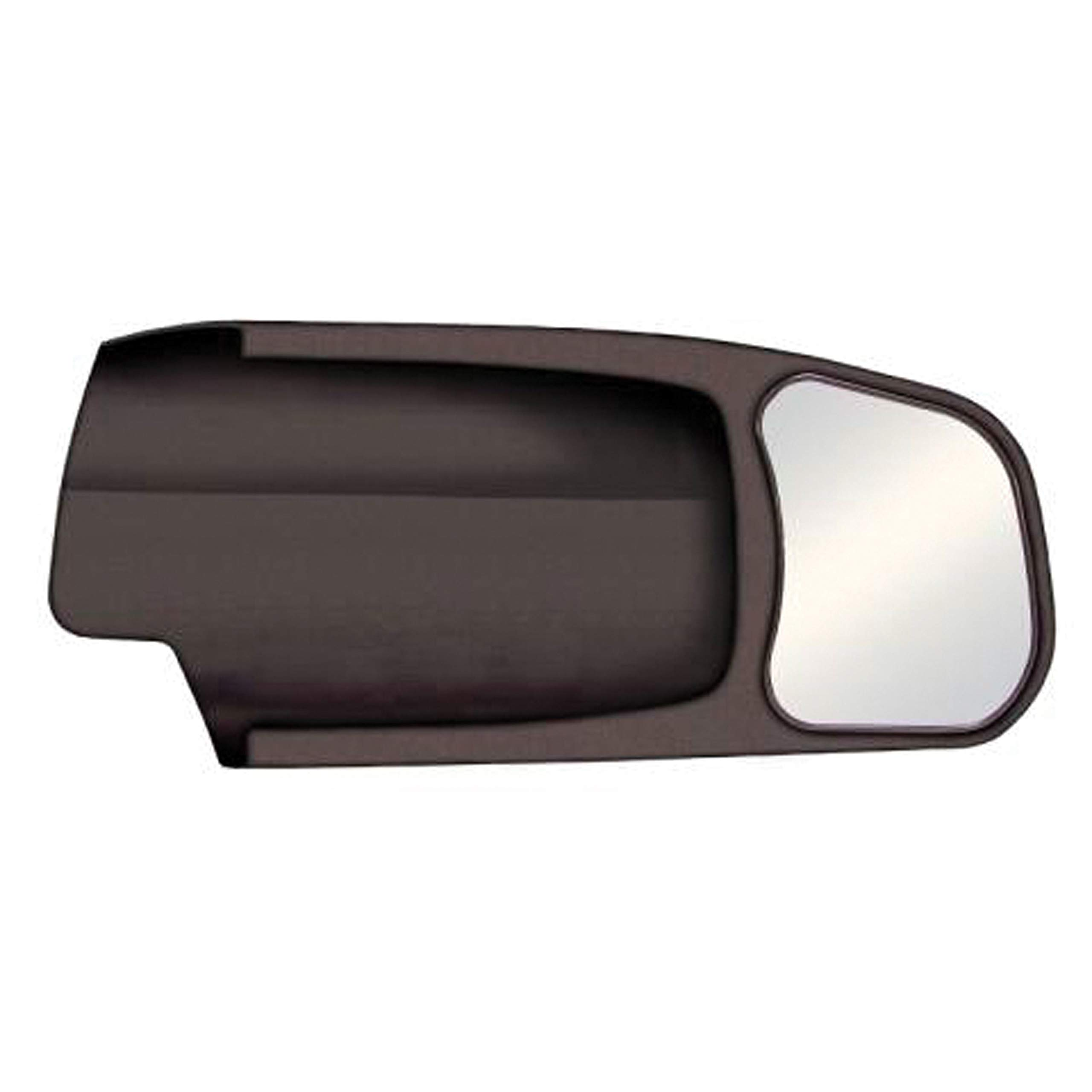CIPA USA 11402 Tow Mirror 09 +Dodge 1500 2500 by CIPA