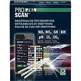 JBL ProScan agua análisis por Smartphone–la nueva generación