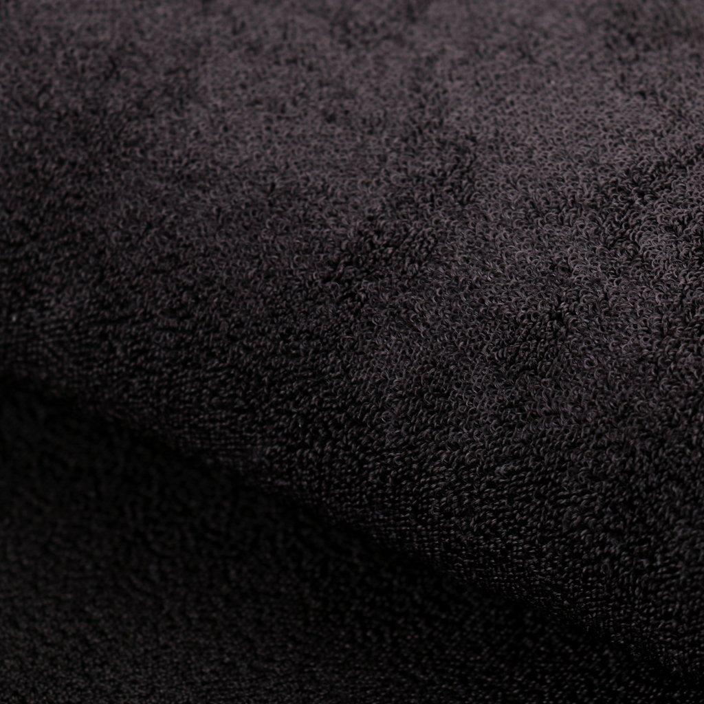 Backbayia 3mm Neoprene Veste de Plong/ée en Apn/ée Sport Nautique Plong/ée Gilet de S/écurit/é sous-Marine Veste Combinaison pour Homme