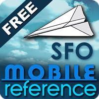 San Francisco, California - FREE Travel Guide