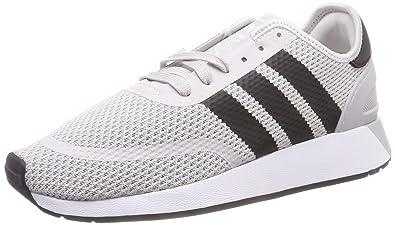 adidas Men's N 5923 Gymnastics Shoes