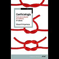 Conflictología: Curso de resolución de conflictos