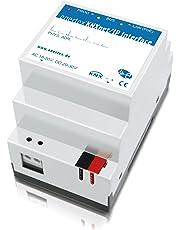 enertex knxnet/IP Interface
