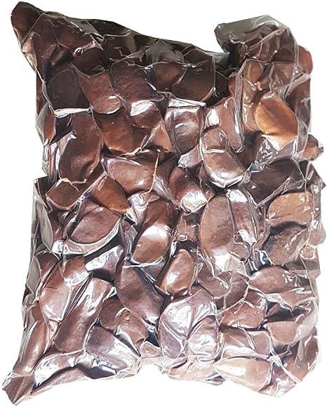 Comprar semillas de zopilone en línea