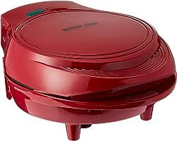 Better Chef IM-477R Omelette Maker Color: Red, Medium,