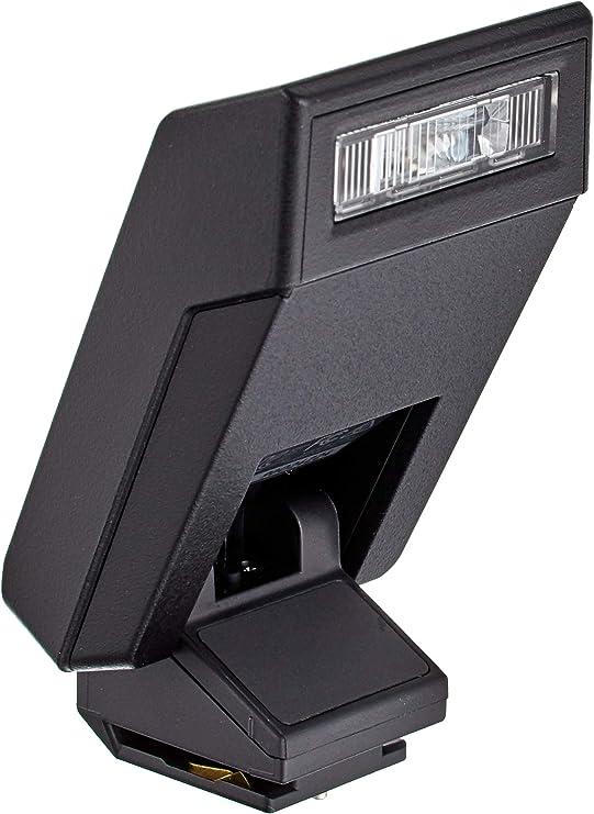 Fujifilm Digital Franzis Blitzgerät Ef X8 Kamera