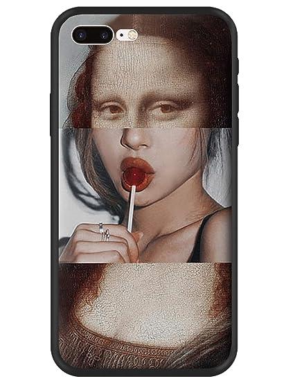 art phone case iphone 8