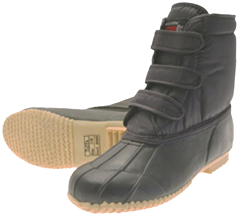 Tuffa Splosher Mucker Boot