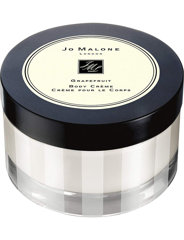 Jo Malone - Grapefruit Body Cream 175ml/5.9oz