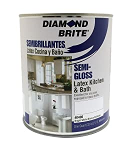 Diamond-Brite-Paint-40400-1-Quart-Kitchen-and-Bath