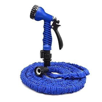 25 foot garden hose. wildfield 25 feet garden hose, water hose reel, best hoses, expandable foot
