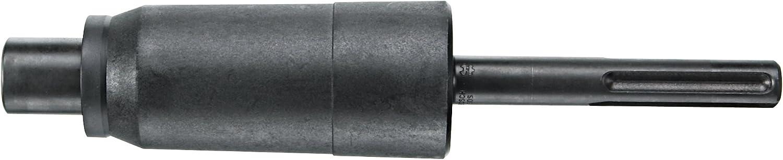 B0009H5S56 Bosch HA1031 SDS-Max to Spline Adapter 71NSbf7S1RL
