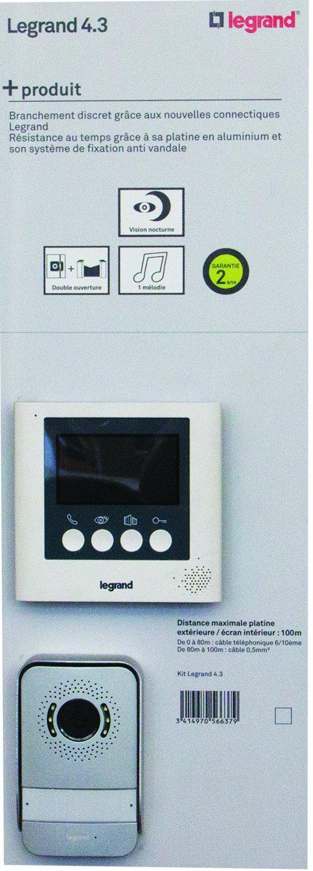 Großartig 6 Draht Thermostat Bilder - Der Schaltplan - triangre.info