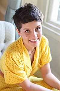 Jessie Burton