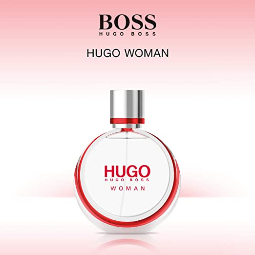 hugo boss woman sephora