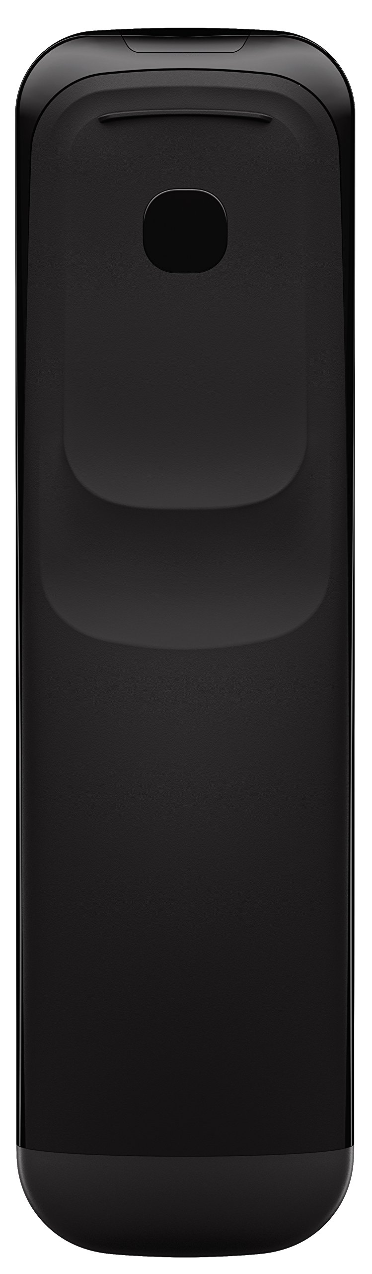 Logitech Harmony Elite Remote Control, Hub & App by Logitech (Image #6)