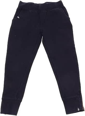 SUN 68 4880U Pantalone BLU Tuta Bimbo Cotone Training Pant Kid
