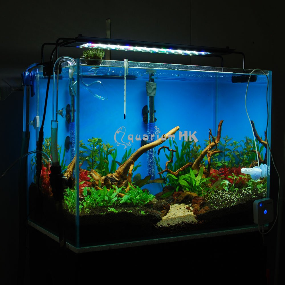 Aquascape Lighting: Aquascape Led Lighting