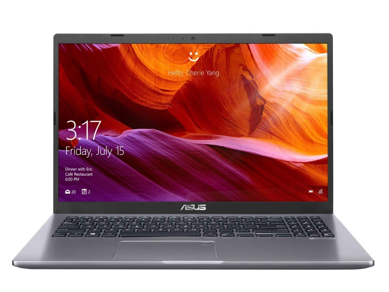 Best Laptops Under 40000 in India in 2021