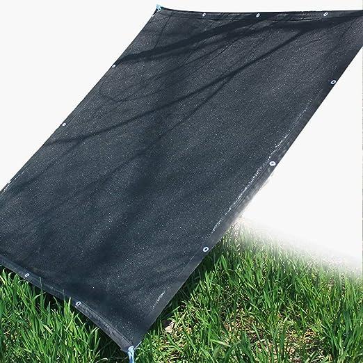 Malla Sombra, Pantalla de privacidad del Panel Sun Shade con ...