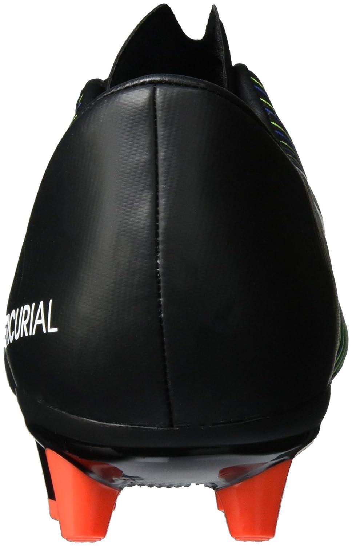 Nike Herren Mercurial Mercurial Mercurial Victory Vi Ag-pro Fußballschuhe 7c974c