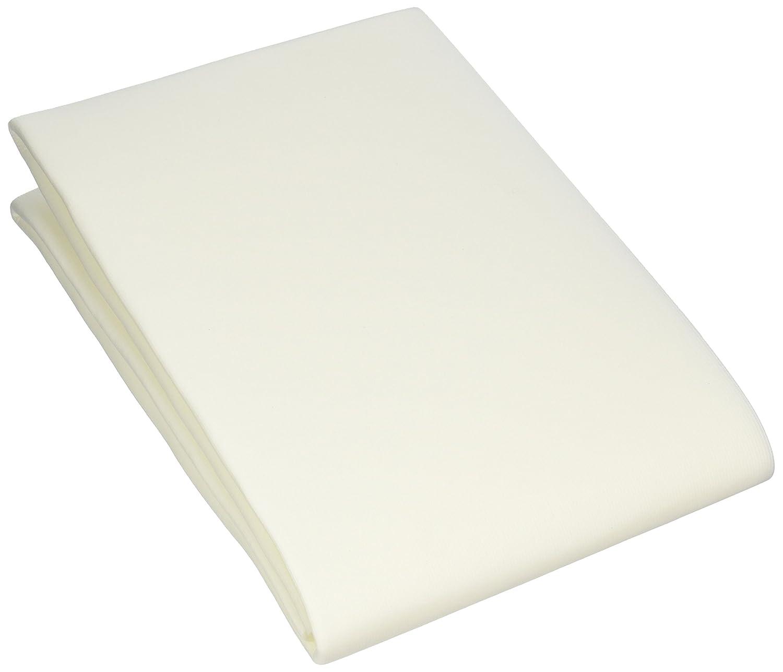 Pellon FF78F16020P Flex-Foam 1-Sided Fusible Stabilizer, 20 x 60 20 x 60