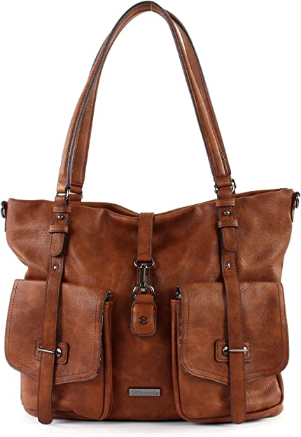 Tamaris 2610999 Damen Taschen